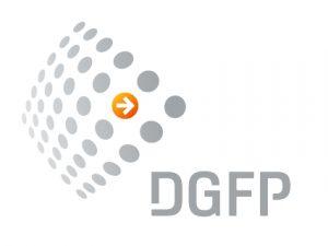 DGFP Logo